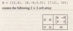 Cell Arrays Matlab Help, Matlab Assignment & Homework Help, Matlab Tutor