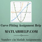 Curve Fitting Assignment Help
