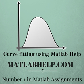 Curve fitting using Matlab Matlab Help