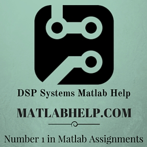 DSP Systems Matlab Help