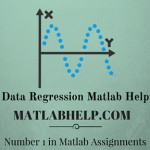 Data Regression