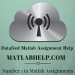 Datafeed Matlab Assignment Help