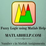 Fuzzy Logic using Matlab