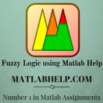 Fuzzy Logic using Matlab