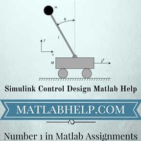 Simulink Control Design Matlab Help