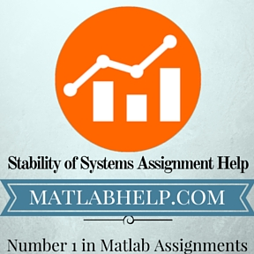 Stability of Systems Assignment Help