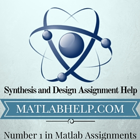 Synthesis and Design Assignment Help