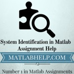 System Identification in Matlab
