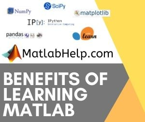 Benefits-of-learning-MATLAB