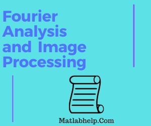 Fourier-Analysis-and-Image-Processing
