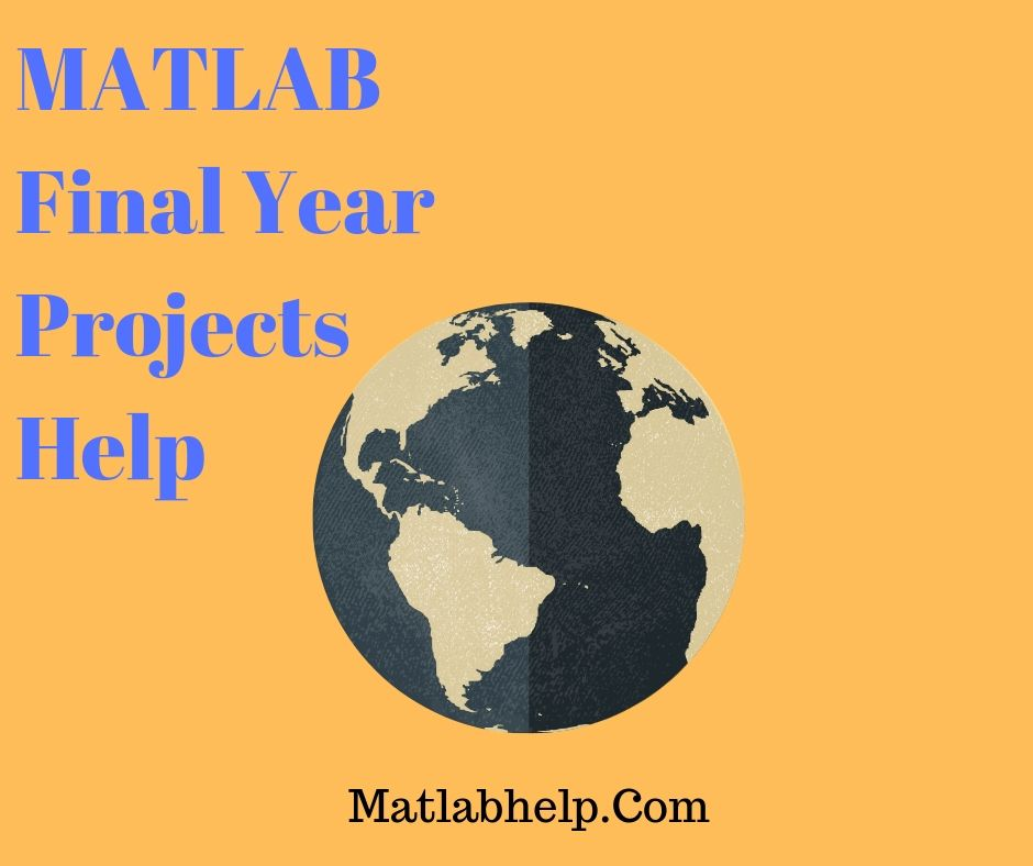 MATLAB-Final-Year-Projects-Help