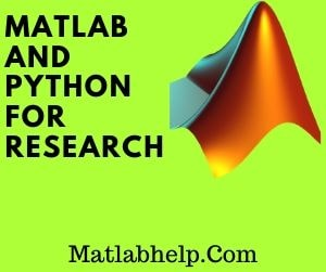 MATLAB-and-Python-for-Research