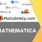 Mathematica: