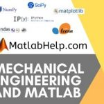 Mechanical Engineering and MATLAB Assignment & Homework Help