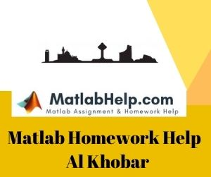 Homework help alabama