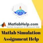 Matlab Simulation Assignment Help